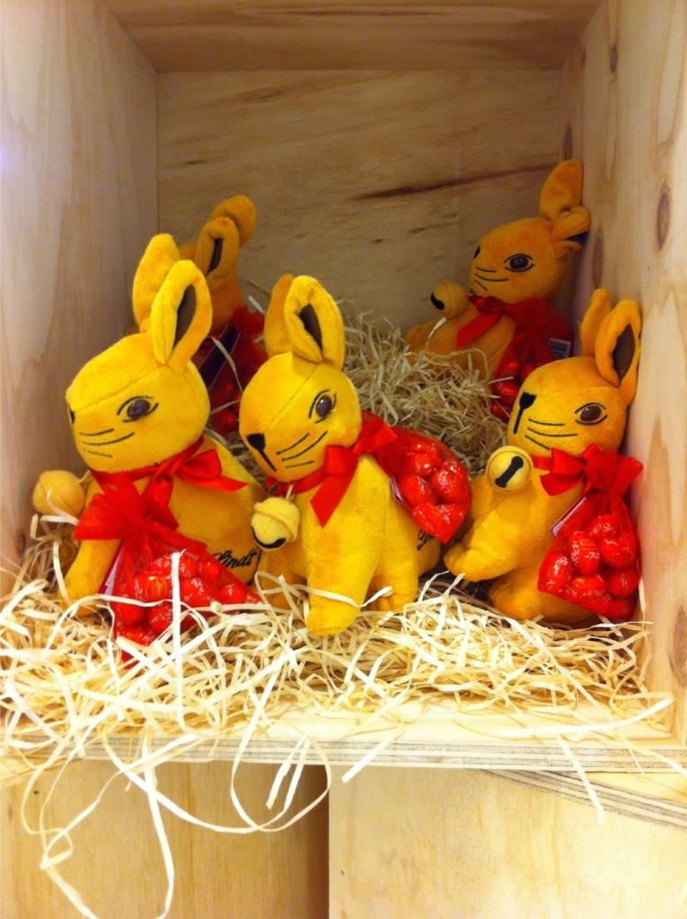 Easter School Holidays With A Tweenie