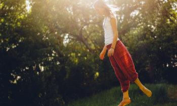 8 Ways To Achieve Work-Life Balance