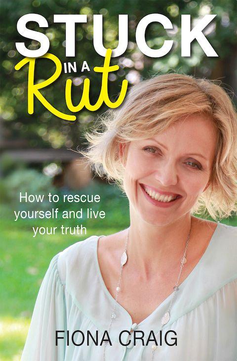 Fiona Craig book cover