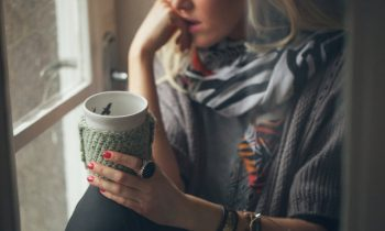 The Reason You're Stuck In A Rut