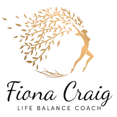 Life Coach And Business Coaching Sydney